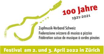 Zupfmusik-Verband Schweiz
